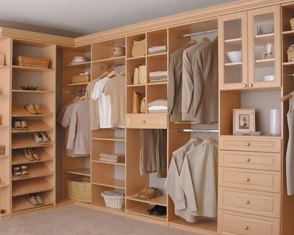 home organizers closets custom storage and closet systems